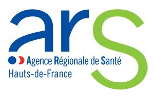 Logo-ARS-HDF