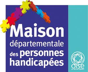 Logo-MDPH-Oise