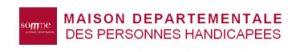 Logo-MDPH-Somme