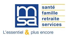 Logo-MSA-HDF