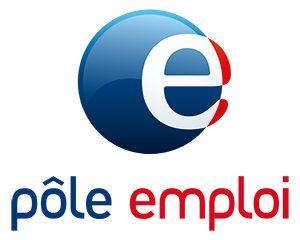 Logo-Pole-emploi-HDF