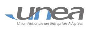 Logo-UNEA-HDF